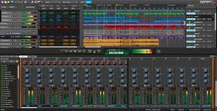 best daw music production u0026 recording software for 2018 the