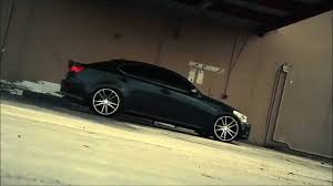 lexus is350 stance lexus is250 concavo stance n chassis youtube