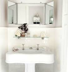 small bathroom color ideas pictures 163 best small bathroom colors ideas images on