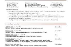 Coaching Resume Samples by Zumba Instructor Resume Sample Virtren Resume Emily Koval 6626