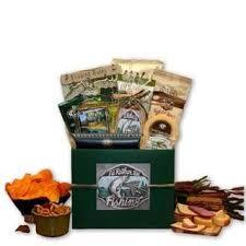 Fishing Gift Basket Outdoor Adventurer Gift Baskets Store Shop The Best Deals For
