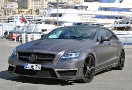 fastest mercedes amg 2012 mercedes cls 63 amg german special customs