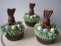 Lakeland Easter Cake Decorations by Easter Egg Cascade Cake From Lakeland Cakes Pinterest