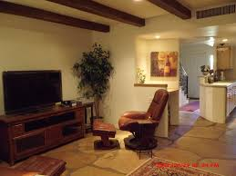 The Living Room Scottsdale Scottsdale Beautiful 2 Bedroom 2 1 2 Bat Vrbo
