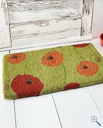 Buy Artsy Doormats Wipe Your 90 Best Wipe Your Feet Please Images On Pinterest Door Mats