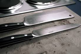 Knives In The Kitchen The Best Kitchen Knives In The World For Your Kitchen Reviews Of