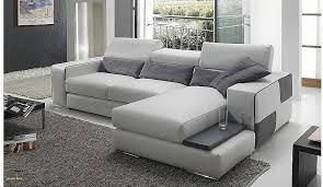 vendre un canapé vendre canapé 28 nouveau vente canapé pas cher uqw1 table