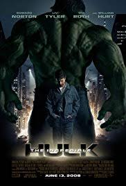 Elenco Incrivel Hulk - the incredible hulk 2008 imdb