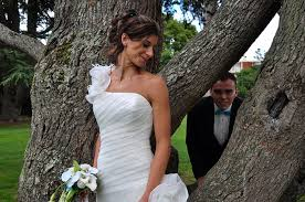 cheap photographers you won t find a cheaper photographer wedding photographers