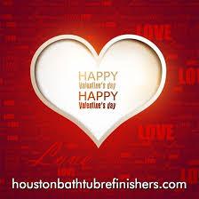 Bathtub Houston 9 Best Images About Houston Bathtub Refinishers On Pinterest