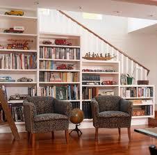 storage u0026 organization the benefits of utilizing stair shelves