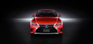 lexus is350 f sport coupe lexus unveils rc sports coupe at 2013 tokyo show autoevolution