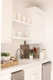 10 tricks to make your home magazine worthy kitchens kitchen