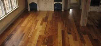 authentic hardwood floors wood floors