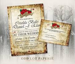 wedding invitations quincy il tattoo wedding invitation and rsvp digitable printable