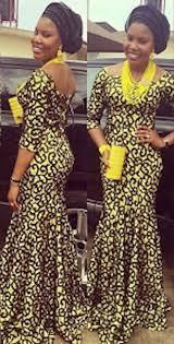 african print maxi dress ankara maxi print african long dress by