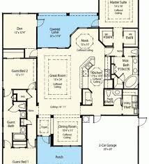 energy efficient homes floor plans energy efficient homes design home design ideas