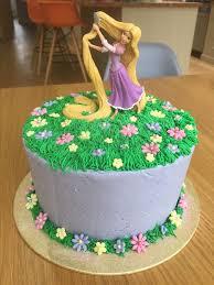 tangled birthday cake tangled birthday cake ideas best 25 rapunzel cake ideas on