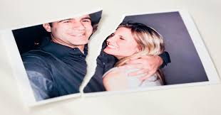 Red Flags When Dating Men 10 Signs He U0027s Bound To Be Your Future Ex Boyfriend Huffpost