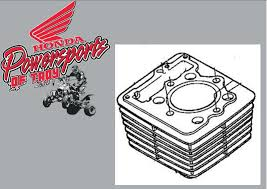 100 honda xr400 parts manual honda 400ex carburetor