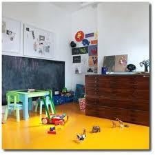 kid safe rubber flooring kid safe outdoor flooring kid safe