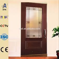 metal door with glass entry door glass inserts entry door glass inserts suppliers and