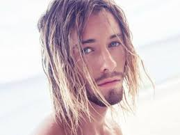 surfer hairstyles best hairstyles for men