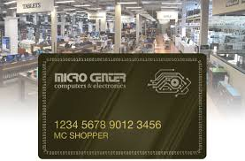 black friday microcenter 2017 micro center micro center credit card