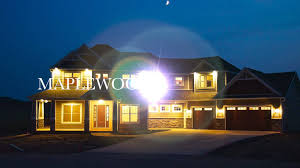 maplewood custom homes rochester mn presented by www