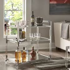 Mirrored Bar Cabinet Home U0026 Cocktail Bars Shop The Best Deals For Dec 2017