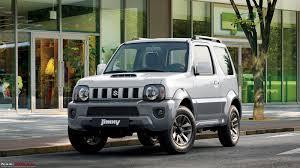 badass 2 door jeep ownership review toyota landcruiser prado 2 door team bhp