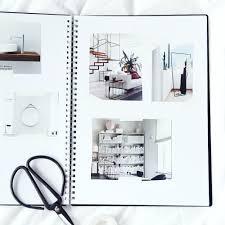see my minimalist scrapbook jennymustard com minimalist