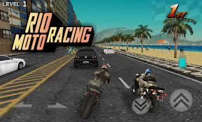 moto race apk moto racing 3d 2 apk androidappsapk co