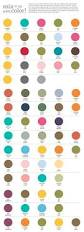best 25 color club ideas on pinterest color club nail polish