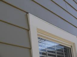 exterior design custom azek trim board windows matched with