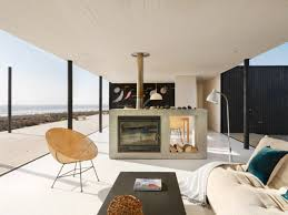 home interior style quiz home interior style quiz home interiors