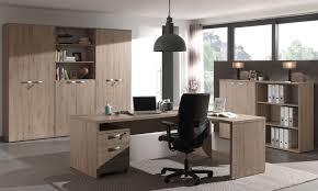 design bureau de travail un bureau fonctionnel et design pour un environnement propice au