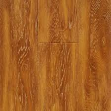oak laminate flooring factory flooring liquidators flooring in