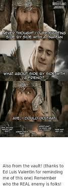 Side By Side Meme - 25 best memes about gay lol gay lol memes