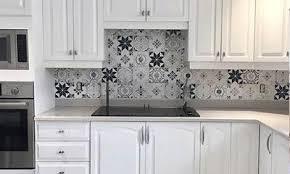 kitchen stencil ideas inspiration for stencils stenciling patterns and diy home decor