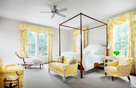 renovation blogs 5 renovation upgrades to modernize old homes torellirealty com