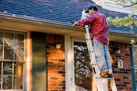 clear choice window cleaning rental property management maintenance tips zillow