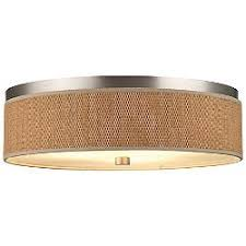 Ceiling Flush Mount flush mount lighting flush u0026 surface mount lights at lumens com