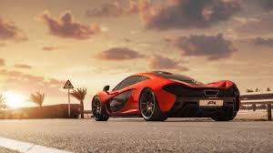 mclaren supercar 50 super sports car wallpapers that u0027ll blow your desktop away