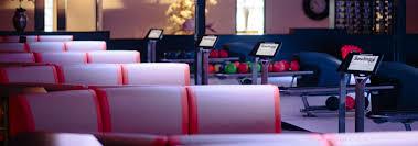 Harmony In Interior Design Harmony Style Qubicaamf