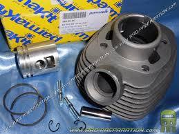 mr peugeot kit 50cc aluminum air parmakit peugot bb 102 ct rs rally