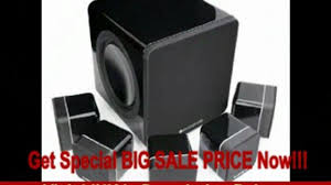 best 5 1 blu ray home theater system best buy samsung ht c6900w blu ray home theater system video