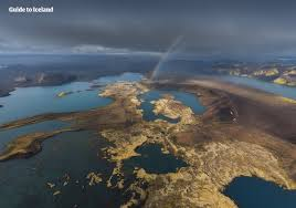Skyscanner Customer Service Ultimate Guide To Flights To Iceland Guide To Iceland