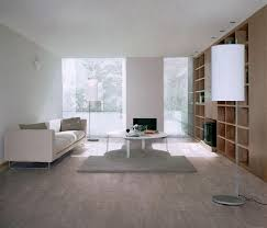 eko logic bianco tile tiles from refin architonic