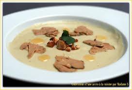 cuisiner du foie gras recettes avec du foie gras confessions d une accro à la cuisine